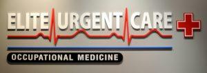 Elite Urgent Care